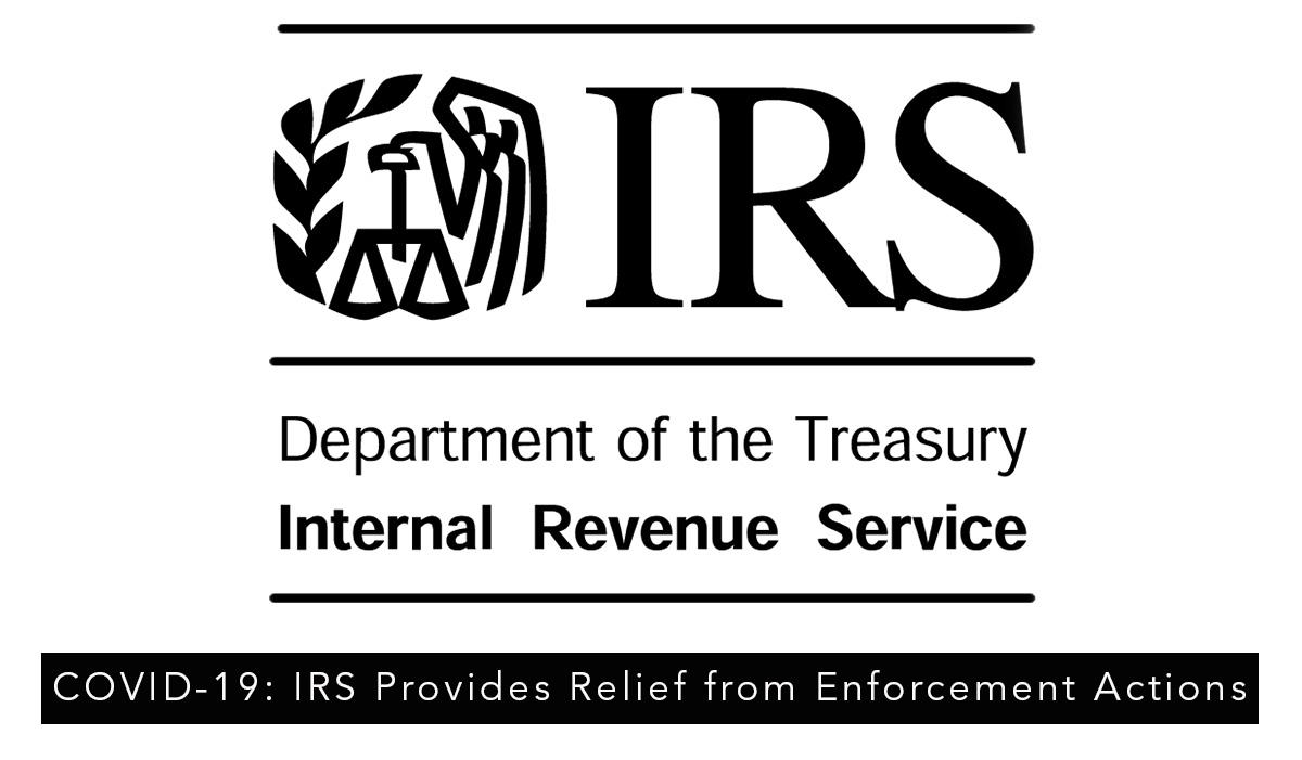 Tax-Saving_Tips_Covid_19