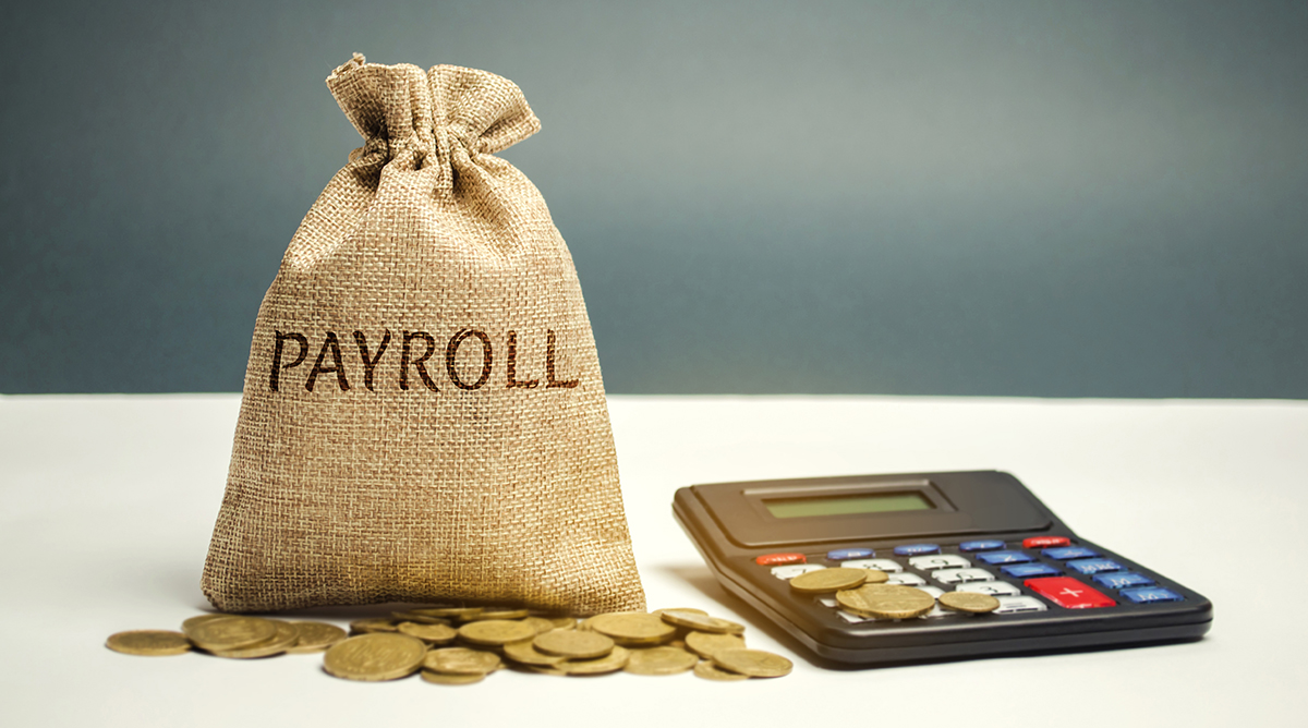 The Latest on Payroll Tax Deferral